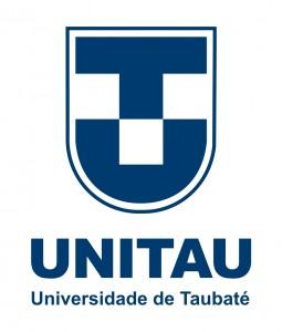 Unitau