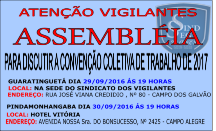 assembleia-noticia