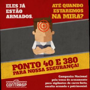campanha-contrasp-pela-troca-do-armamento-40