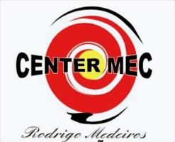 Center Mec oficina mecânica oferece aos associados do Sindseg um desconto de 10% ou parcelamento em até 5x sem juros