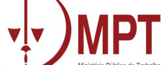 MPT pede rejeição ao relatório da reforma trabalhista